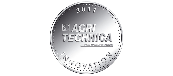 intelligent-trailer-braking-system-best-class-for-agritechnica-2011-new-holland-excellence-01