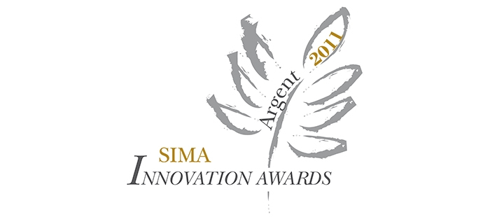 crop-id-system-awarded-with-the-sima-innovation-award-2011-new-holland-excellence-01