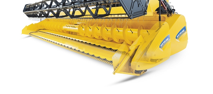 varifeed-header-new-holland-excellence
