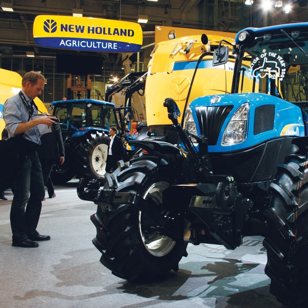 fiat-trattori-change-name-fiatagri-new-holland-agriculture-history-1984