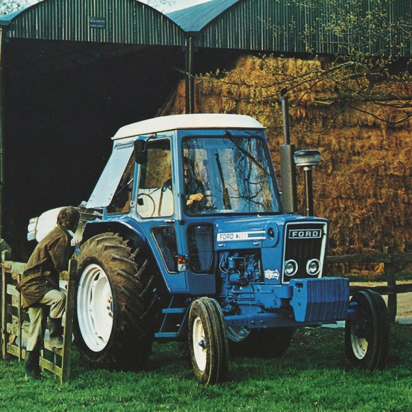 new-haybine-mower-conditioner-new-holland-agriculture-history-1947