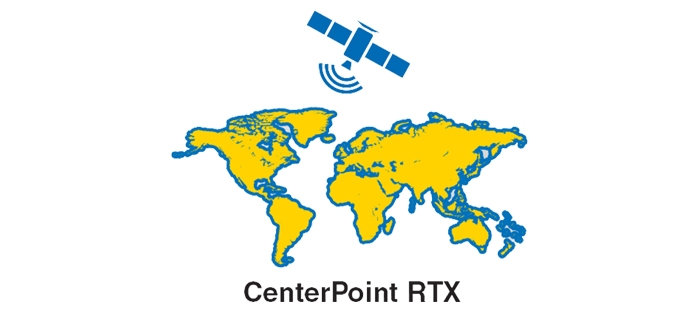 centerpoint-rtx-provides-remote-farms-with-sub-4cm-accuracy