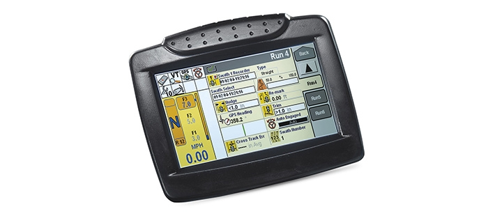 intelliview-iii-display-touchscreen-monitors