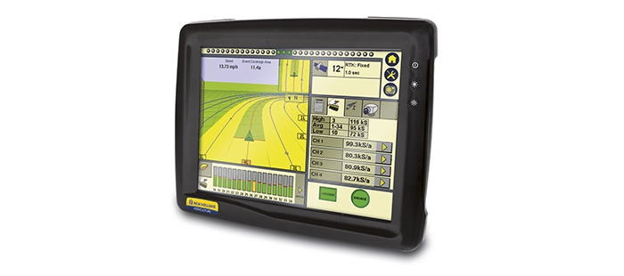 fm-1000-display-the-cutting-edge-in-precision-farming-displays