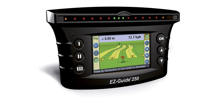 ez-guide-250-display-get-on-and-go-simplicity-01
